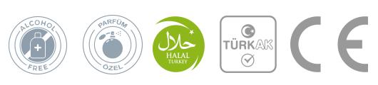 sertifika-logolar